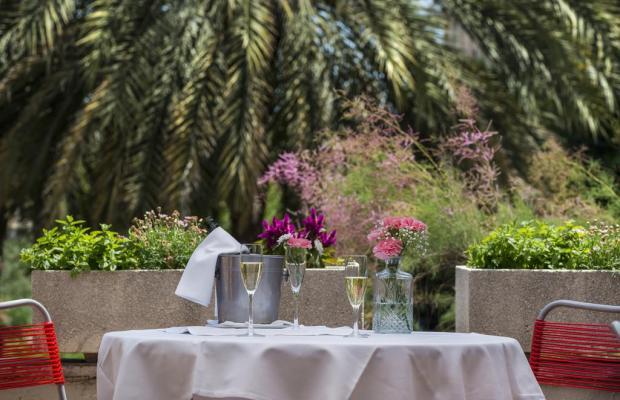 фотографии отеля Arenas Atiram Hotel изображение №19
