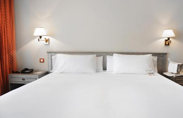 фотографии отеля Arenas Atiram Hotel изображение №11