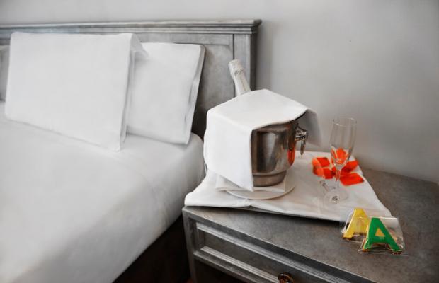 фото Arenas Atiram Hotel изображение №6
