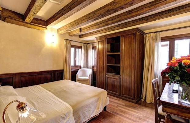фотографии отеля Bella Venezia изображение №51
