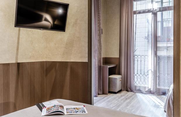 фото отеля Hotel Suizo изображение №37