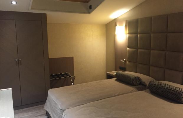 фото Hotel Suizo изображение №2