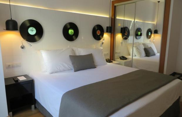 фотографии отеля Evenia Rocafort изображение №19