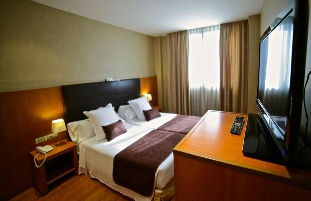 фото HLG City Park Hotel Sant Just изображение №2
