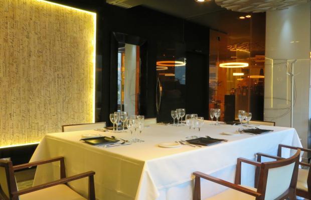 фотографии Evenia Rossello Hotel изображение №4