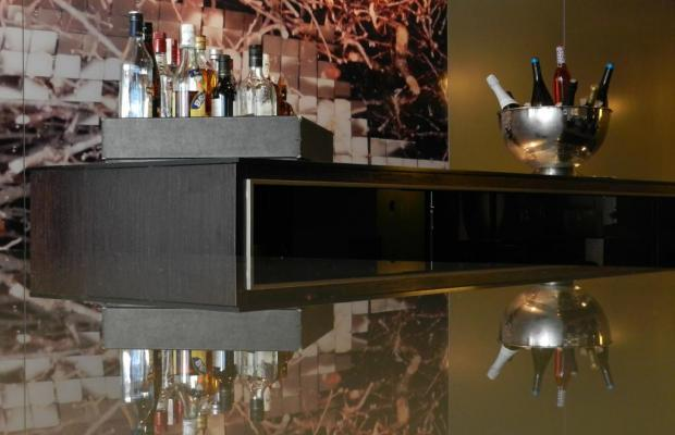 фото Hotel Vilamari изображение №42