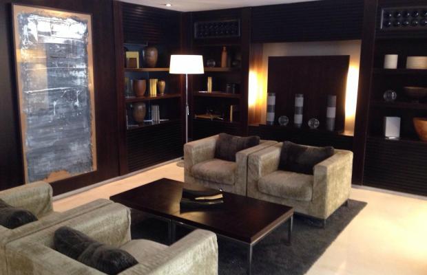 фотографии отеля Hotel Vilamari изображение №31