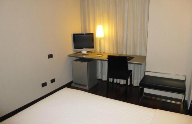 фотографии Hotel Vilamari изображение №4
