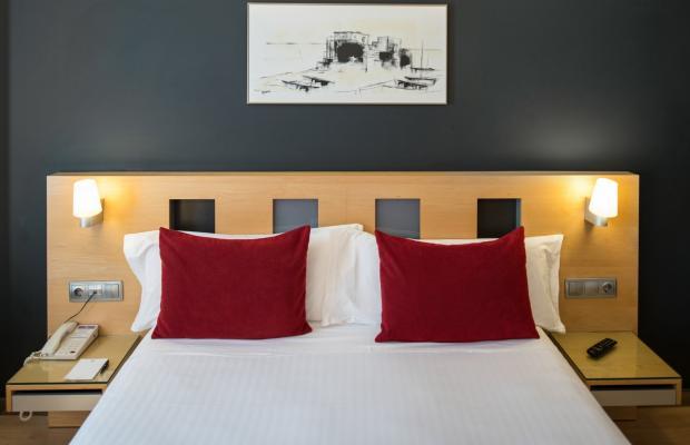 фото отеля Ayre Hotel Caspe (ex. Fiesta Hotel Caspe) изображение №25