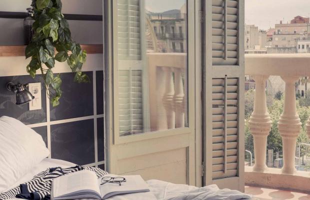фото Hostal Casa Gracia изображение №6