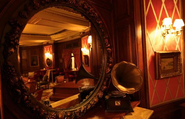 фотографии отеля El Palace Hotel (ex. Ritz) изображение №107
