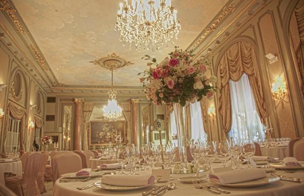 фото отеля El Palace Hotel (ex. Ritz) изображение №85