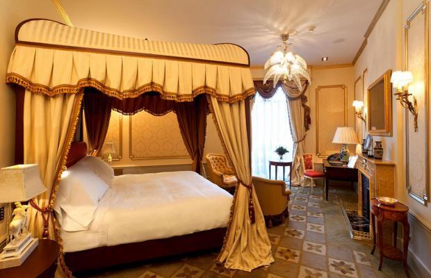 фото отеля El Palace Hotel (ex. Ritz) изображение №81