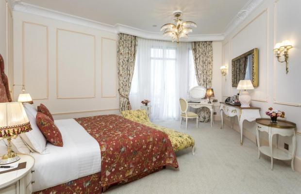 фотографии отеля El Palace Hotel (ex. Ritz) изображение №31