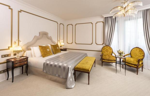 фотографии El Palace Hotel (ex. Ritz) изображение №28