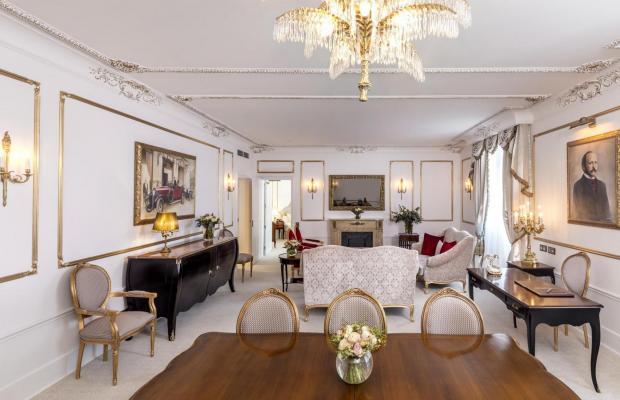 фотографии отеля El Palace Hotel (ex. Ritz) изображение №23