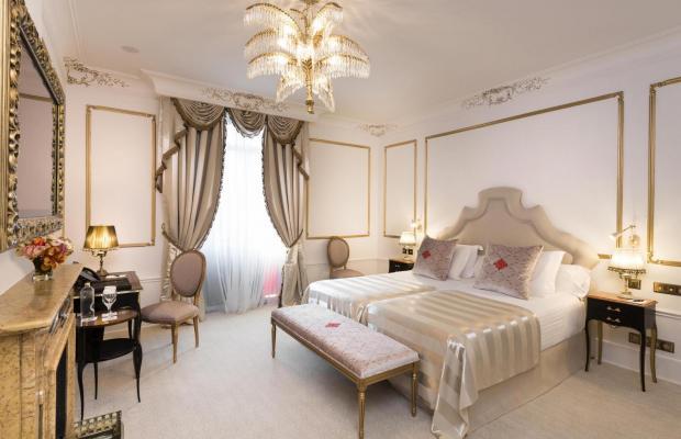 фото El Palace Hotel (ex. Ritz) изображение №18
