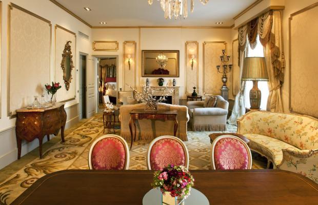 фотографии El Palace Hotel (ex. Ritz) изображение №8