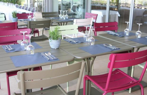 фото отеля Mercure Augusta Barcelona Valles изображение №37