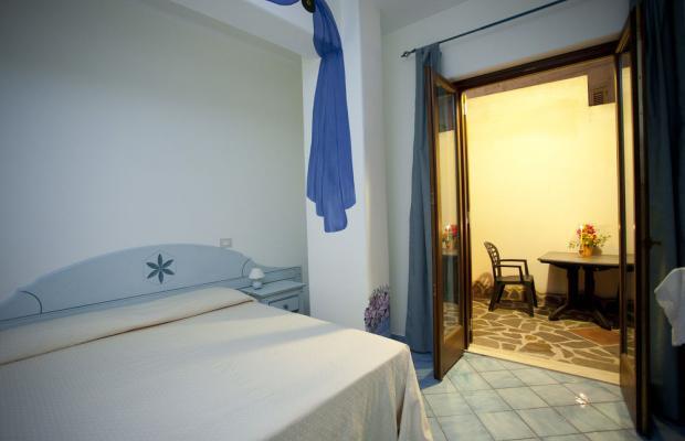 фото Hotel Residence Acquacalda изображение №34