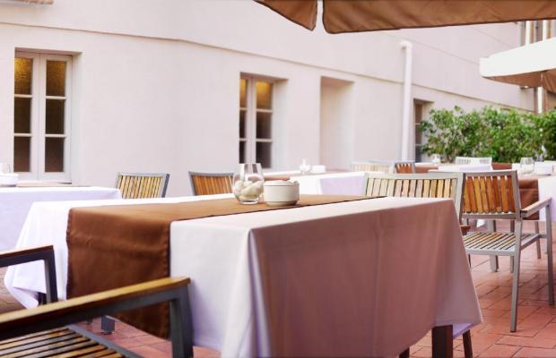 фотографии Oriente Atiram Hotel (ex. Husa Oriente) изображение №40