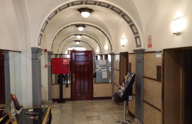 фото Oriente Atiram Hotel (ex. Husa Oriente) изображение №34