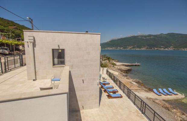 фото Villa Krasici изображение №30