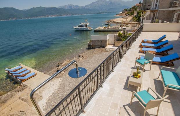 фото отеля Villa Krasici изображение №21