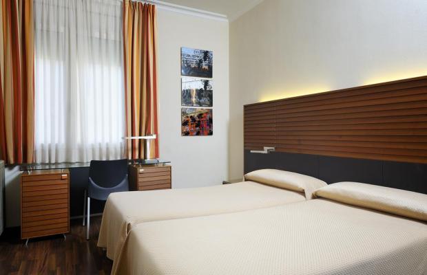 фото Derby Hotels Astoria Hotel Barcelona изображение №30