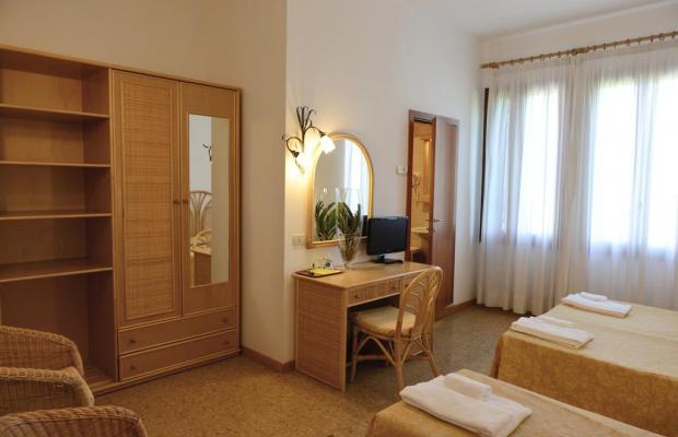 фотографии отеля Hotel Orio изображение №7