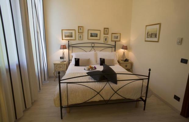 фотографии отеля Hotel Villa Stella изображение №23