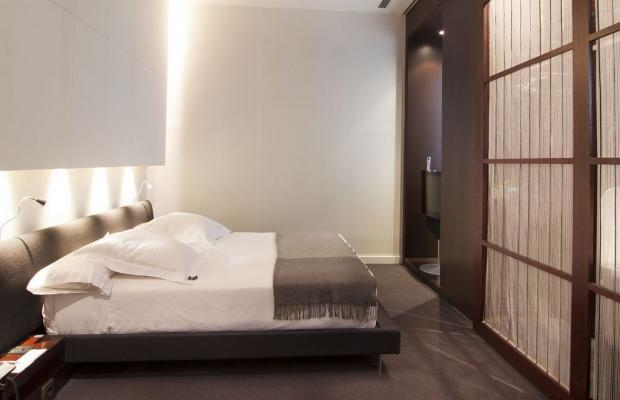 фото Hotel Sixtytwo Barcelona (ex. Prestige Paseo De Gracia) изображение №34