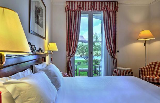 фотографии Borgo Ca' dei Sospiri (ex. Hotel Villa Odino) изображение №16