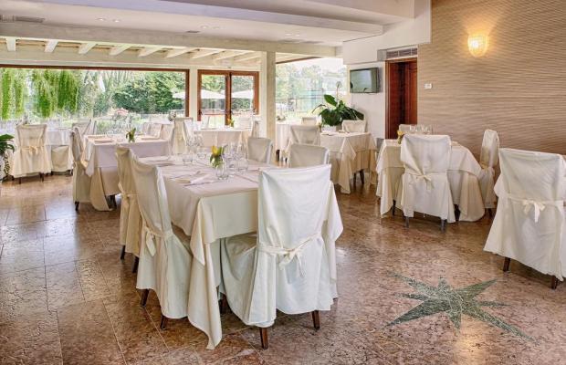 фото отеля Borgo Ca' dei Sospiri (ex. Hotel Villa Odino) изображение №9