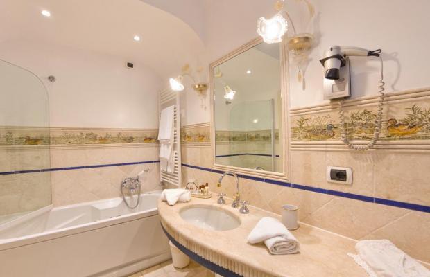 фотографии отеля Borgo Ca' dei Sospiri (ex. Hotel Villa Odino) изображение №7