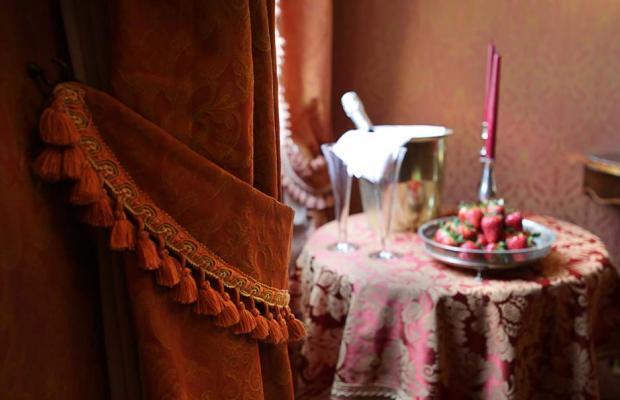 фотографии отеля Hotels in Venice Ateneo изображение №7