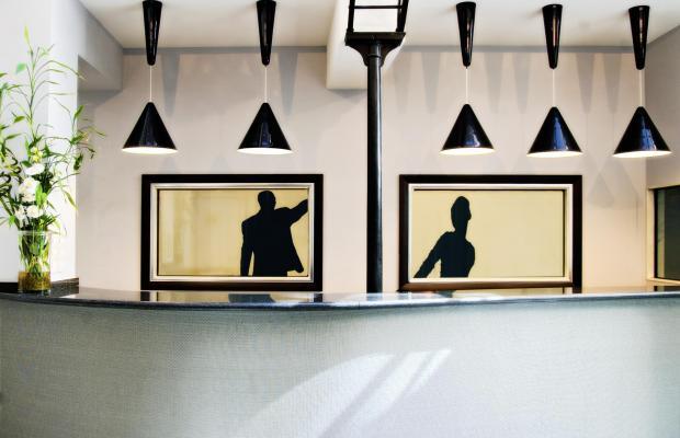 фотографии Room Mate Vega изображение №16