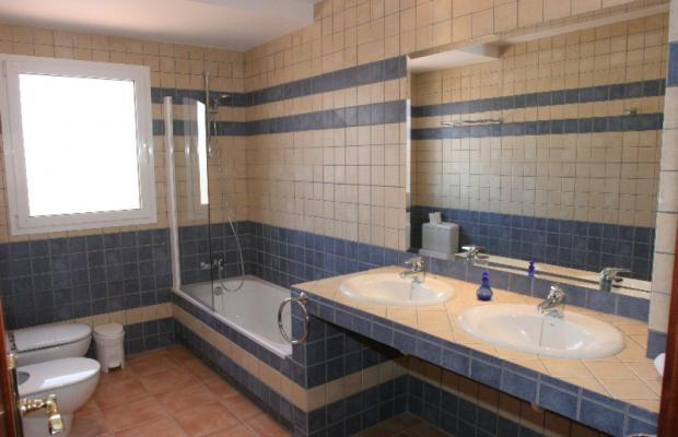 фотографии Villas Corralejo изображение №20