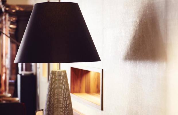 фотографии отеля Villa Emilia изображение №11