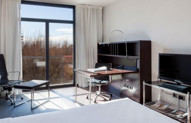 фотографии AC Hotel Gava Mar изображение №24