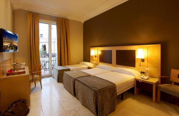фотографии отеля Nouvel изображение №35