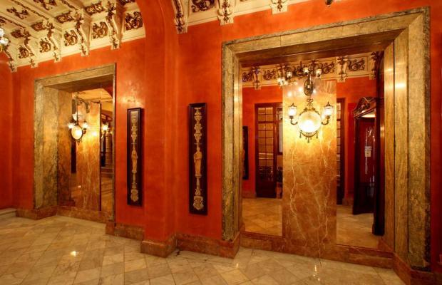 фото отеля Nouvel изображение №5