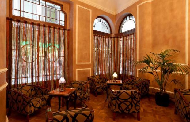 фотографии отеля Nouvel изображение №3