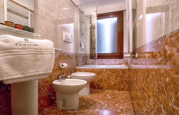 фотографии Residenza Goldoni изображение №16