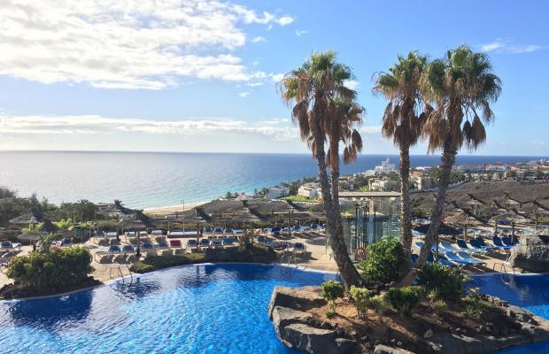 фотографии отеля Ambar Beach Resort & Spa (ех. Club Marmara Fuerteventura) изображение №31