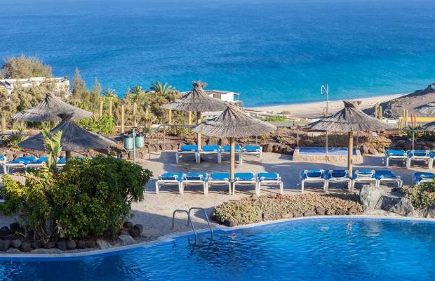 фото отеля Ambar Beach Resort & Spa (ех. Club Marmara Fuerteventura) изображение №29