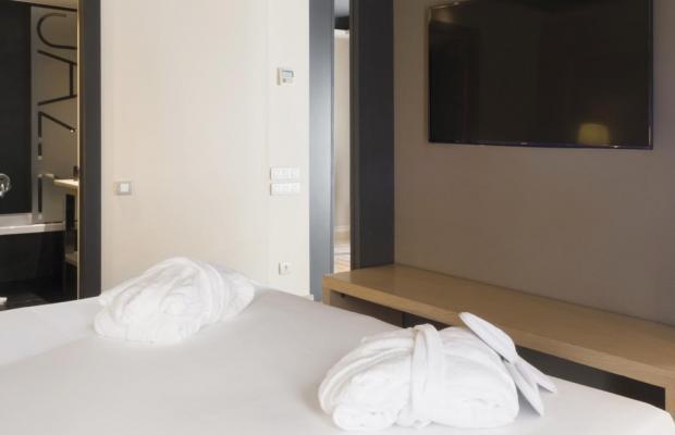 фото Hotel Jazz изображение №38