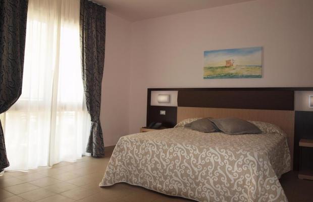 фотографии отеля CDS Hotels Riva Marina Resort изображение №39