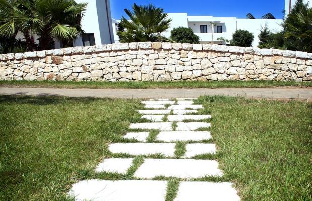 фотографии CDS Hotels Riva Marina Resort изображение №36