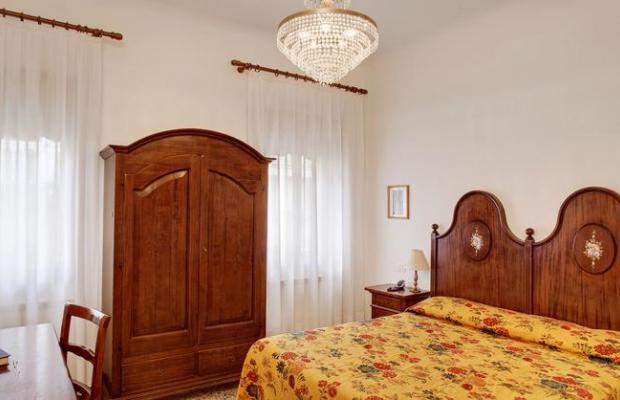 фото отеля Casa Rezzonico изображение №13